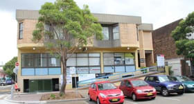 Offices commercial property for lease at 1/49-51 Eton Sutherland NSW 2232