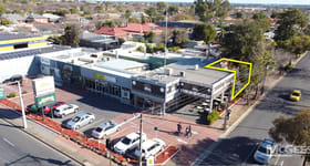 Shop & Retail commercial property for lease at 244-246 Main North Road Prospect SA 5082