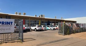 Showrooms / Bulky Goods commercial property for lease at 4/11 Price Street Ciccone NT 0870