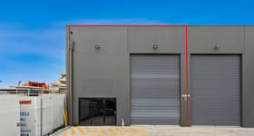 Factory, Warehouse & Industrial commercial property for lease at 1/13 Wilray Street Grovedale VIC 3216