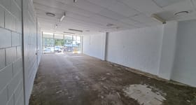 Shop & Retail commercial property for lease at Shop 4/1 Garnet Road Tannum Sands QLD 4680