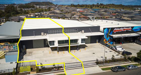 Factory, Warehouse & Industrial commercial property for lease at 45-47 Rodeo Road Gregory Hills NSW 2557