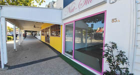 Shop & Retail commercial property for lease at 2/83 Kedron Brook Road Wilston QLD 4051