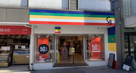 Shop & Retail commercial property for lease at Shop 17A/17-19 Cronulla Street Cronulla NSW 2230