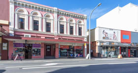 Offices commercial property for lease at Level 1 Suite G/59 Brisbane Street Launceston TAS 7250