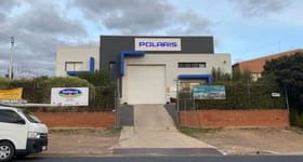 Factory, Warehouse & Industrial commercial property for lease at Whole/7 Bayldon Road Queanbeyan NSW 2620