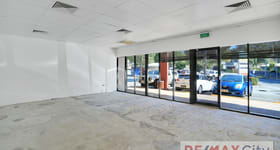 Medical / Consulting commercial property for lease at 5/6 Gapap Street Tarragindi QLD 4121