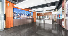 Shop & Retail commercial property for lease at 18/1000 Ann Street Fortitude Valley QLD 4006