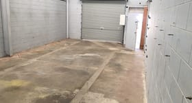 Factory, Warehouse & Industrial commercial property for lease at 4E/11 Garema Street Cannonvale QLD 4802