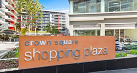 Shop & Retail commercial property for lease at Ground/5 Potter Street Waterloo NSW 2017