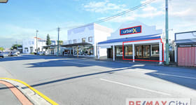 Shop & Retail commercial property for lease at 237 Given Terrace Paddington QLD 4064