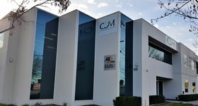 Showrooms / Bulky Goods commercial property for lease at 1C/169 Gladstone St Fyshwick ACT 2609