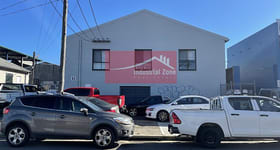 Factory, Warehouse & Industrial commercial property for lease at 43 Norman Street Peakhurst NSW 2210