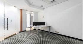 Offices commercial property for lease at 207/89 High Street Kew VIC 3101