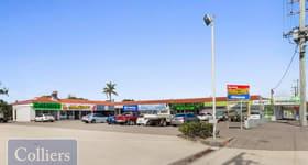 Shop & Retail commercial property for lease at 7/340-344 Stuart Drive Wulguru QLD 4811