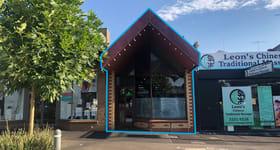 Shop & Retail commercial property for lease at 23 Little Bridge Street Ballarat Central VIC 3350