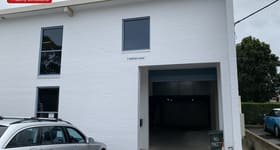 Factory, Warehouse & Industrial commercial property for lease at 1 Nathan Lane Willoughby NSW 2068