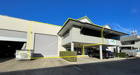Factory, Warehouse & Industrial commercial property for lease at 7 Babarra Street Stafford QLD 4053