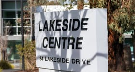 Offices commercial property for lease at Suite 13/24 Lakeside Drive Burwood East VIC 3151
