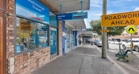Shop & Retail commercial property for lease at Shop 2/25 Redleaf Avenue Wahroonga NSW 2076