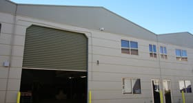 Factory, Warehouse & Industrial commercial property for lease at 3/7 Butterfield Street Blacktown NSW 2148