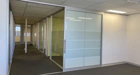 Offices commercial property for lease at 38-40 Colbee Court Phillip ACT 2606
