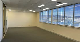 Other commercial property for lease at 38-40 Colbee Court Phillip ACT 2606