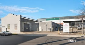 Factory, Warehouse & Industrial commercial property leased at 106-108 McEwan Road Heidelberg West VIC 3081