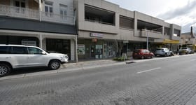 Offices commercial property for lease at 1/92-94 King William Road Goodwood SA 5034