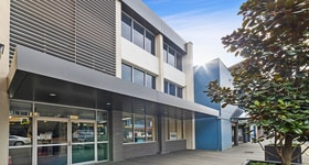 Offices commercial property for lease at 156 Keira Street Wollongong NSW 2500