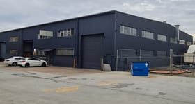 Factory, Warehouse & Industrial commercial property for lease at E/172 Robinson Road Geebung QLD 4034
