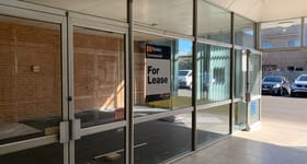 Shop & Retail commercial property for lease at South Windsor NSW 2756