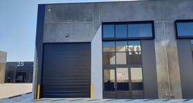 Factory, Warehouse & Industrial commercial property for lease at 12/52 Bakers Road Coburg North VIC 3058
