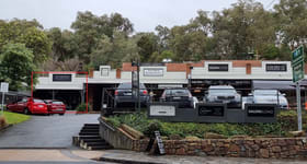 Medical / Consulting commercial property for lease at 2/240 Yarra Street Warrandyte VIC 3113
