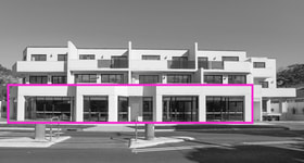 Shop & Retail commercial property for lease at 2 Carawa Road Cromer NSW 2099