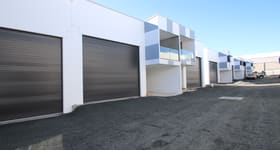Factory, Warehouse & Industrial commercial property for lease at 3/5-11 Waynote Place Unanderra NSW 2526