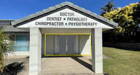 Medical / Consulting commercial property for lease at Suite 4/180 Napper Road Parkwood QLD 4214