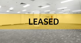 Medical / Consulting commercial property leased at 202/28 Clarke Street Crows Nest NSW 2065