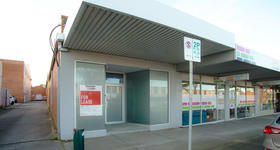 Shop & Retail commercial property for lease at 73 George Street Morwell VIC 3840