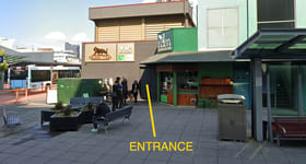 Medical / Consulting commercial property for lease at Rear/334 Forest Road Hurstville NSW 2220