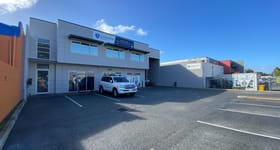Factory, Warehouse & Industrial commercial property leased at 84 Howe Street Osborne Park WA 6017
