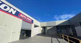 Factory, Warehouse & Industrial commercial property for lease at 4B/28 Bimbil Street Albion QLD 4010