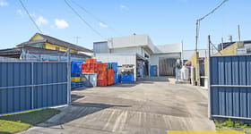 Factory, Warehouse & Industrial commercial property for lease at 64 Grice Street Clontarf QLD 4019