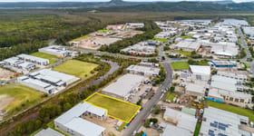 Development / Land commercial property for lease at 18-20 Link Crescent Coolum Beach QLD 4573