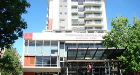 Medical / Consulting commercial property for lease at Suite 8/532-536 Ruthven Street Toowoomba City QLD 4350