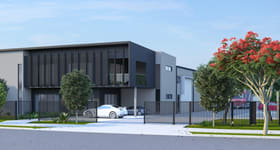 Factory, Warehouse & Industrial commercial property for lease at 48 Edison Crescent Baringa QLD 4551