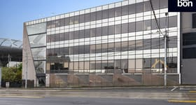 Parking / Car Space commercial property for lease at Level 5, 19/70 Racecourse Road North Melbourne VIC 3051