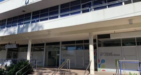 Serviced Offices commercial property for lease at 1 & 4/123 Midson Road Epping NSW 2121