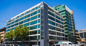 Shop & Retail commercial property for lease at Tenancy 5/151 Pirie Street Adelaide SA 5000