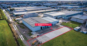 Development / Land commercial property for lease at 185 Osborne Avenue Clayton VIC 3168